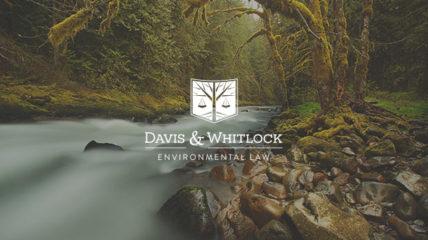 Davis & Whitlock