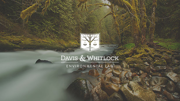 environmental law website